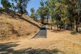 0 Quail Canyon Road - Photo 17