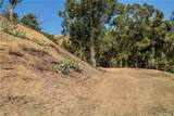 0 Quail Canyon Road - Photo 21