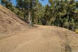0 Quail Canyon Road - Photo 22