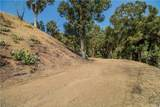0 Quail Canyon Road - Photo 23