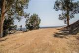 0 Quail Canyon Road - Photo 25