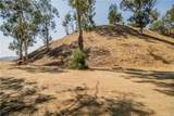 0 Quail Canyon Road - Photo 28