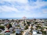 965 Pacific Street - Photo 20