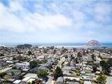 965 Pacific Street - Photo 22