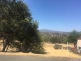 16405 Conestoga Road - Photo 3