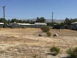 0 Hatchet Cactus Drive - Photo 2