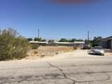 0 Hatchet Cactus Drive - Photo 3