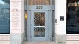 207 Broadway - Photo 34