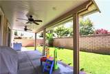7420 Tyler Place - Photo 29