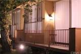 855 Victor Avenue - Photo 10