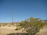 0 Joshua Tree Road - Photo 3