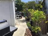 536 Stanford Drive - Photo 14