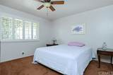 9480 Hillside Road - Photo 22