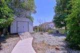 9480 Hillside Road - Photo 31