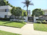 360 Los Robles Avenue - Photo 1