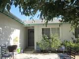16003 Puesta Del Sol Drive - Photo 3