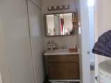 16003 Puesta Del Sol Drive - Photo 22