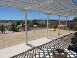 16003 Puesta Del Sol Drive - Photo 23