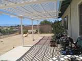 16003 Puesta Del Sol Drive - Photo 24