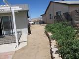 16003 Puesta Del Sol Drive - Photo 26