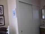 16003 Puesta Del Sol Drive - Photo 27