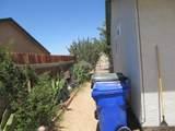 16003 Puesta Del Sol Drive - Photo 28