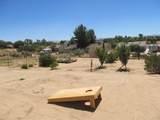 16003 Puesta Del Sol Drive - Photo 29