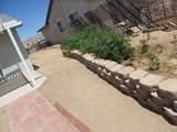 16003 Puesta Del Sol Drive - Photo 30