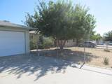 16003 Puesta Del Sol Drive - Photo 32