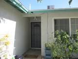 16003 Puesta Del Sol Drive - Photo 35