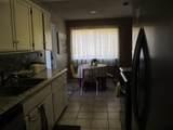 16003 Puesta Del Sol Drive - Photo 8