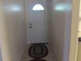 16003 Puesta Del Sol Drive - Photo 10