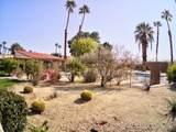 161 La Cerra Drive - Photo 40