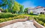 24614 Avignon Drive - Photo 3