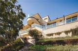900 Gainsborough Drive - Photo 3