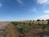 0 Wilbur Road - Photo 1