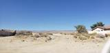 0 Del Norte Way - Photo 1