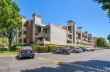 5535 Canoga Avenue - Photo 1