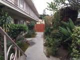 7331 Newlin Avenue - Photo 3