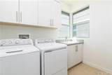 124 Newall - Photo 11