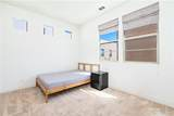 124 Newall - Photo 16