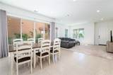 124 Newall - Photo 7