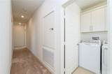 124 Newall - Photo 10