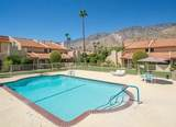 2600 Palm Canyon Drive - Photo 27