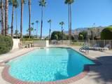 2600 Palm Canyon Drive - Photo 28