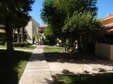 2600 Palm Canyon Drive - Photo 34