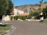 2600 Palm Canyon Drive - Photo 36