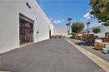 2148 Pomona Boulevard - Photo 18
