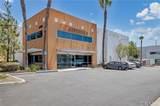 2148 Pomona Boulevard - Photo 3