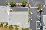 2148 Pomona Boulevard - Photo 24